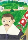Přerov, Filip Samohýl, 7.třída