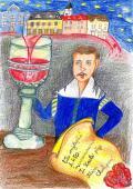 Přerov, Klára Chalupová, 6.třída