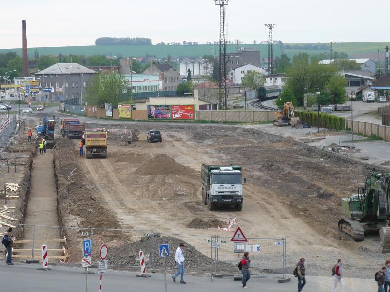 26.4.2009, obrázek se otevře v novém okně