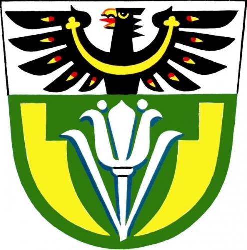 Čelechovice