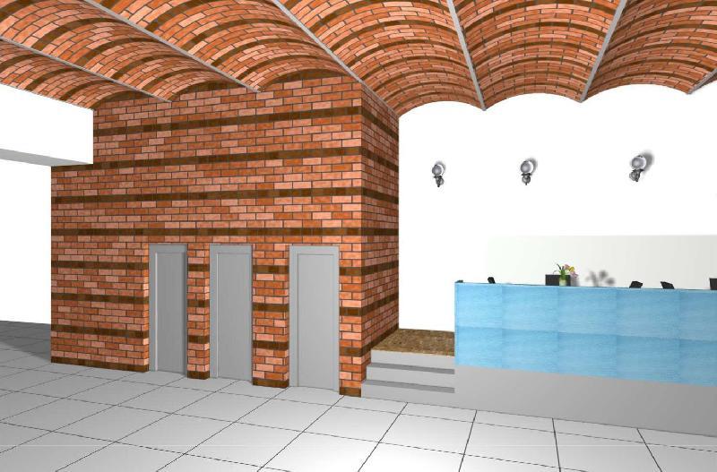 zadní část vizualizace, obrázek se otevře v novém okně