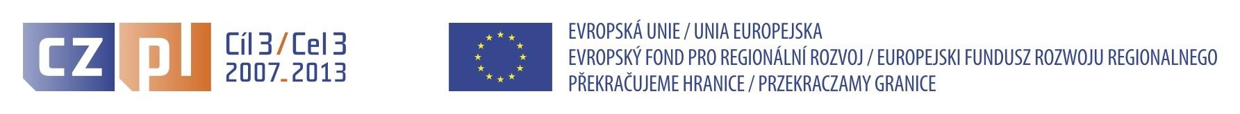 Logo cz-pl + eu, obrázek se otevře v novém okně