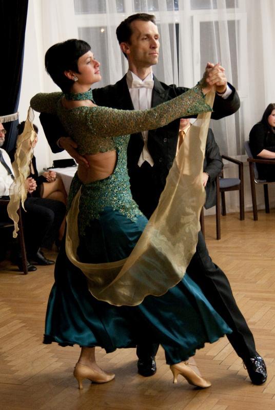 Taneční škola Eva a Libor Šrámkovi, obrázek se otevře v novém okně