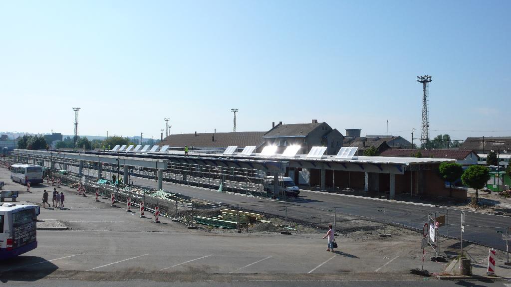srpen 2009, obrázek se otevře v novém okně