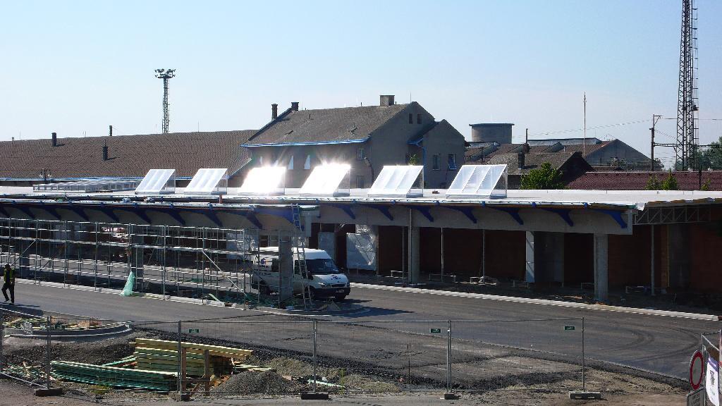 srpen2 2009, obrázek se otevře v novém okně