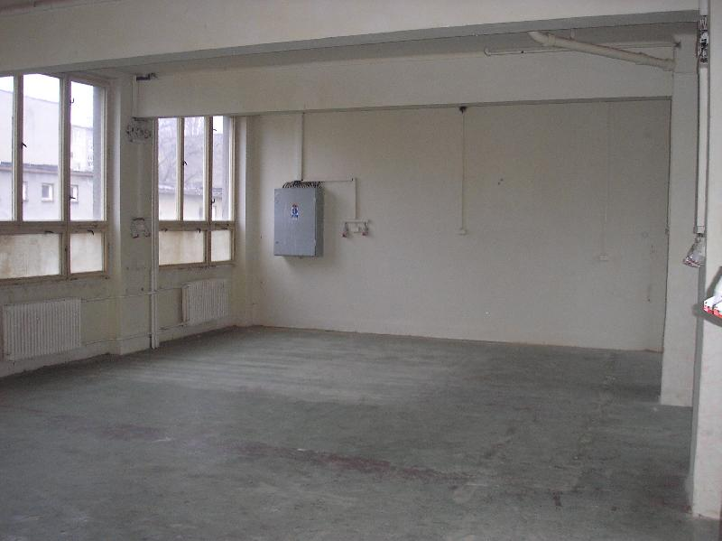 11_2006_1, obrázek se otevře v novém okně
