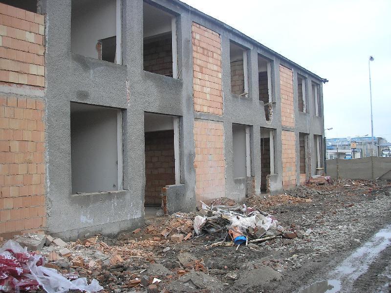 03_2007_2, obrázek se otevře v novém okně