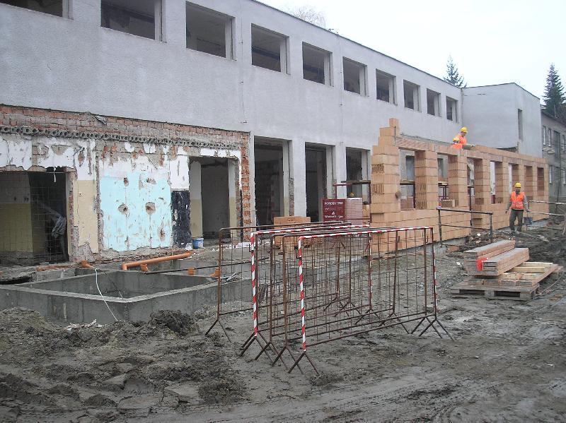 03_2007_4, obrázek se otevře v novém okně