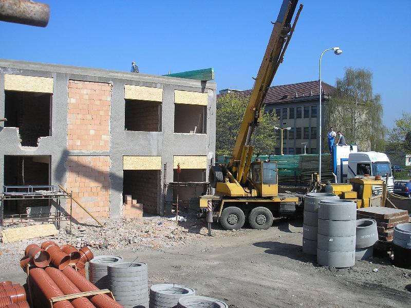 05_2007_1, obrázek se otevře v novém okně