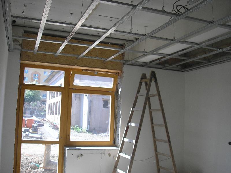 07_2007_3, obrázek se otevře v novém okně