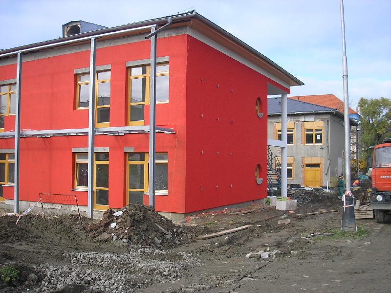 11_2007_1, obrázek se otevře v novém okně