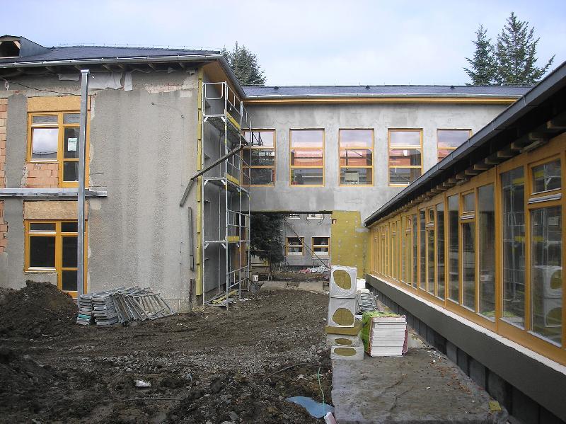 11_2007_2, obrázek se otevře v novém okně