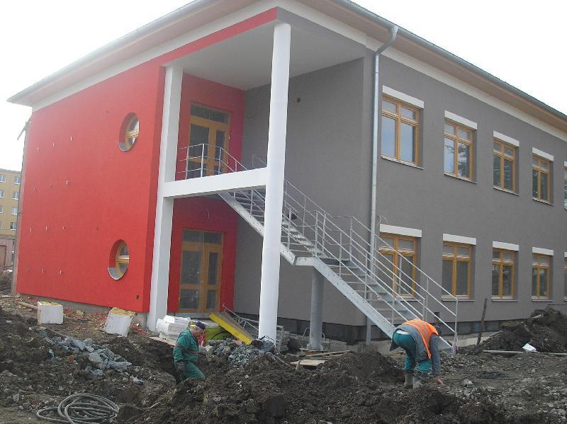 11_2007_3, obrázek se otevře v novém okně