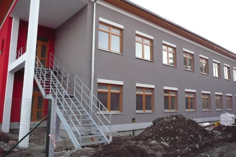 01_2008_2, obrázek se otevře v novém okně