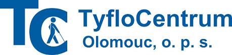 Tyflocentrum, obrázek se otevře v novém okně