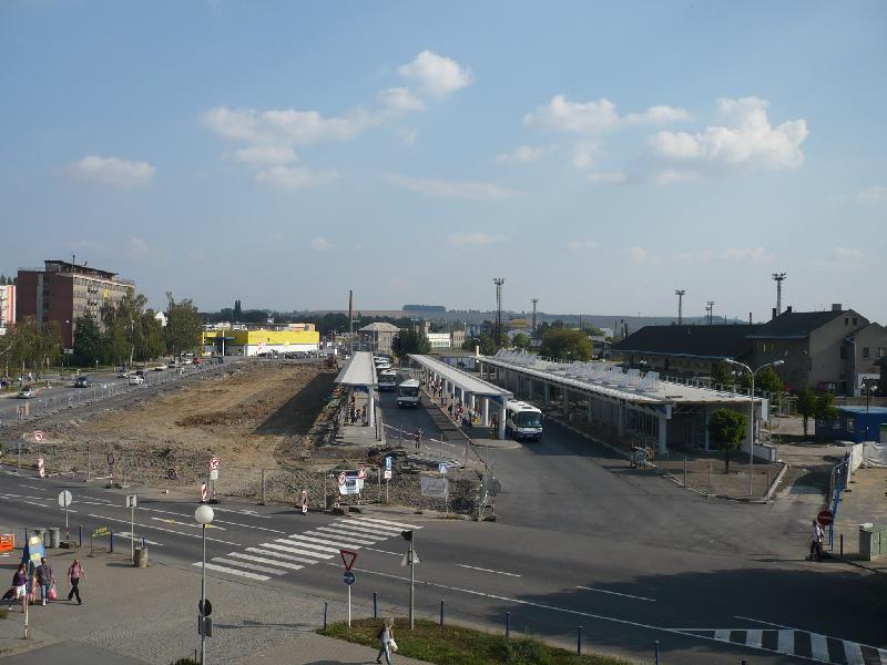 září 2009, obrázek se otevře v novém okně