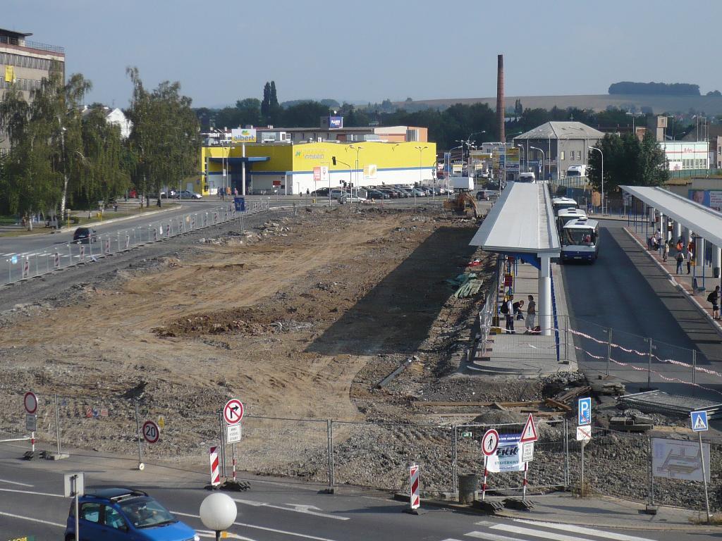 září 2009_1, obrázek se otevře v novém okně