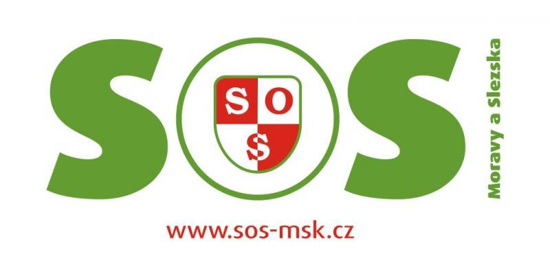 SOS, obrázek se otevře v novém okně