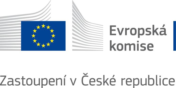 Evropská komise, obrázek se otevře v novém okně