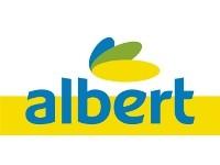 Albert, obrázek se otevře v novém okně