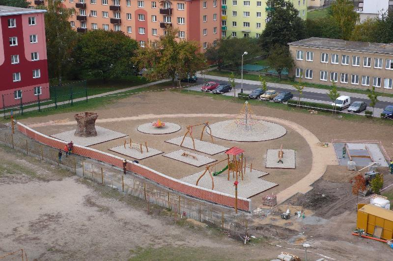 9.10.2009_1, obrázek se otevře v novém okně