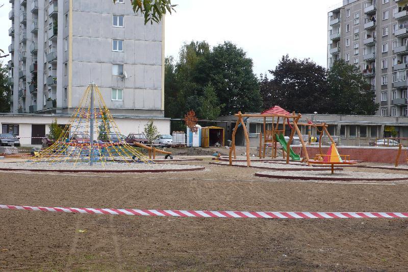 9.10.2009_3, obrázek se otevře v novém okně