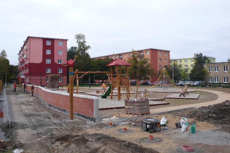 9.10.2009_4, obrázek se otevře v novém okně