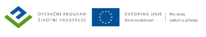 Banner OPZP Fond soudrznosti CMYK, obrázek se otevře v novém okně
