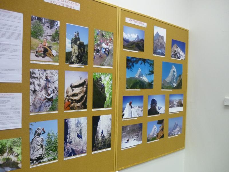 Výstava VHT, obrázek se otevře v novém okně