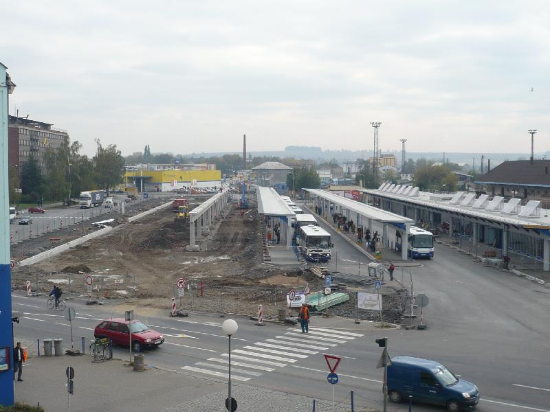říjen 2009_1, obrázek se otevře v novém okně
