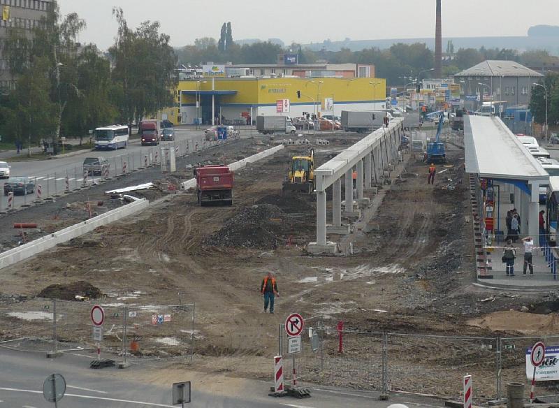říjen 2009_2, obrázek se otevře v novém okně