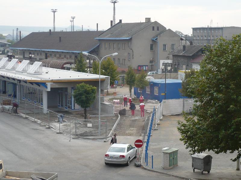 říjen 2009_3, obrázek se otevře v novém okně