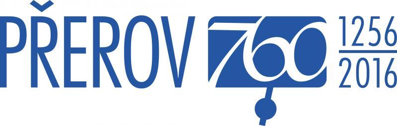 Logo 760 M