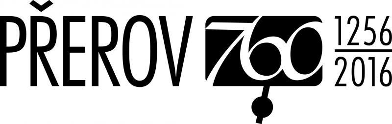 Logo 760 C
