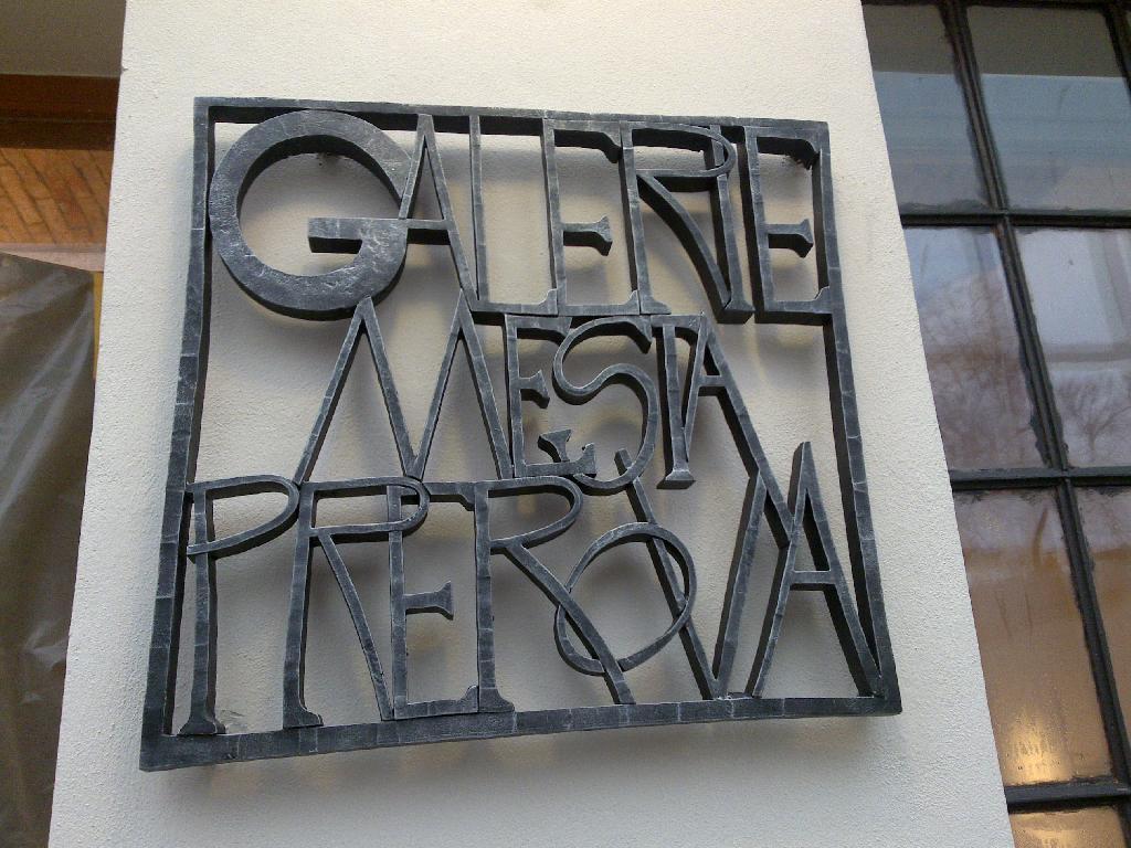 galerie, obrázek se otevře v novém okně