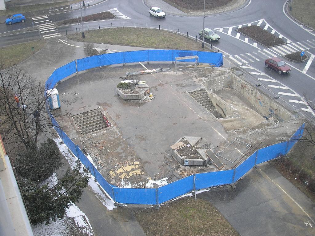 jižní strava 11.3.2010, obrázek se otevře v novém okně