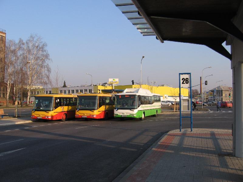 březen 2010_1, obrázek se otevře v novém okně