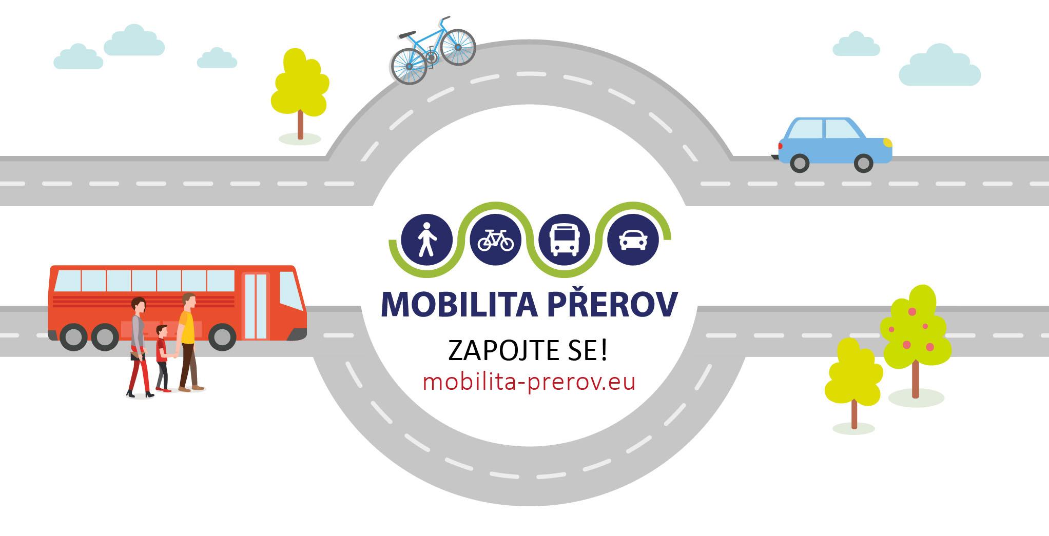 http://mobilita-prerov.eu/, obrázek se otevře v novém okně