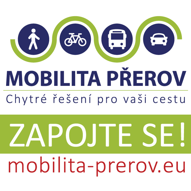 Plán mobility, obrázek se otevře v novém okně