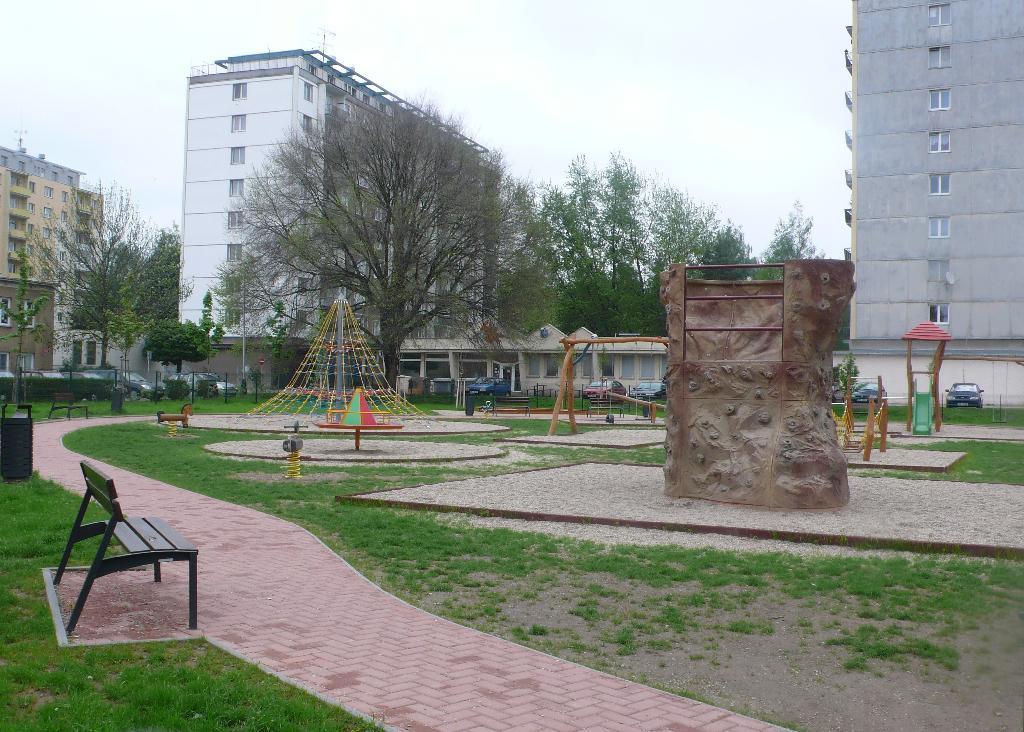 5.5.2010_2, obrázek se otevře v novém okně