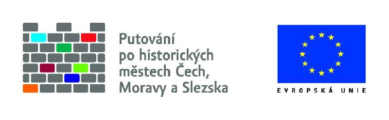 http://www.historickeputovani.cz/, obrázek se otevře v novém okně