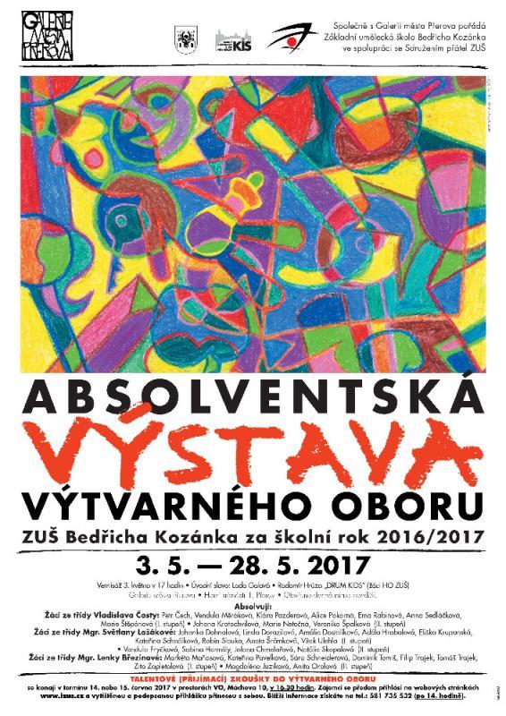 plakat ZUS 2017, obrázek se otevře v novém okně