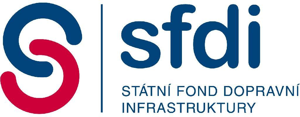 Státní fond dopravní infrastruktury, obrázek se otevře v novém okně
