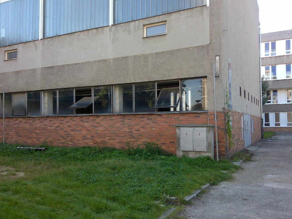 Původní stav_1, obrázek se otevře v novém okně