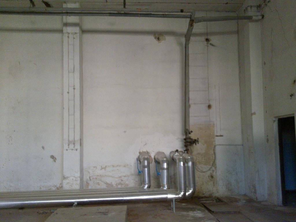 Původní stav_3, obrázek se otevře v novém okně