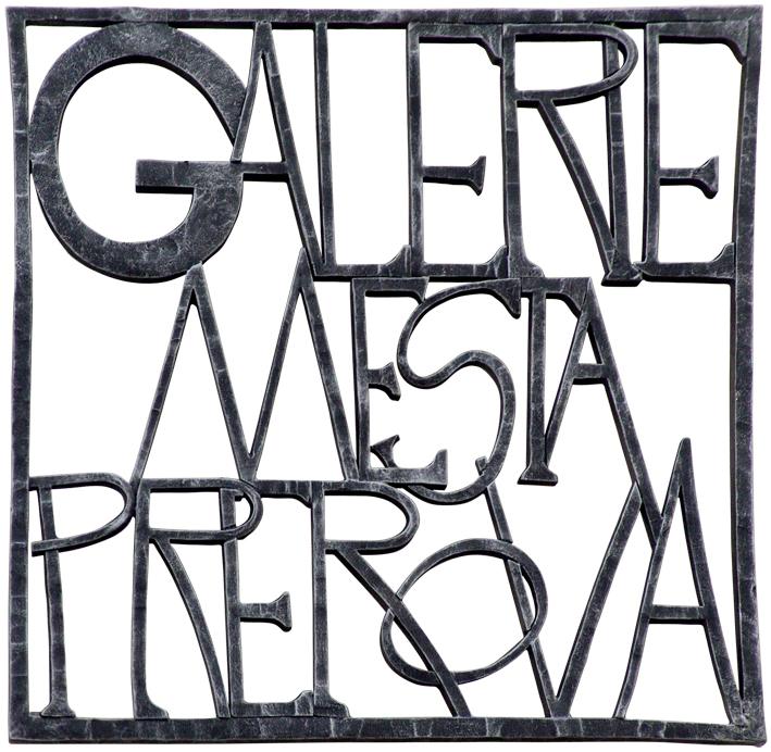 GMP, obrázek se otevře v novém okně