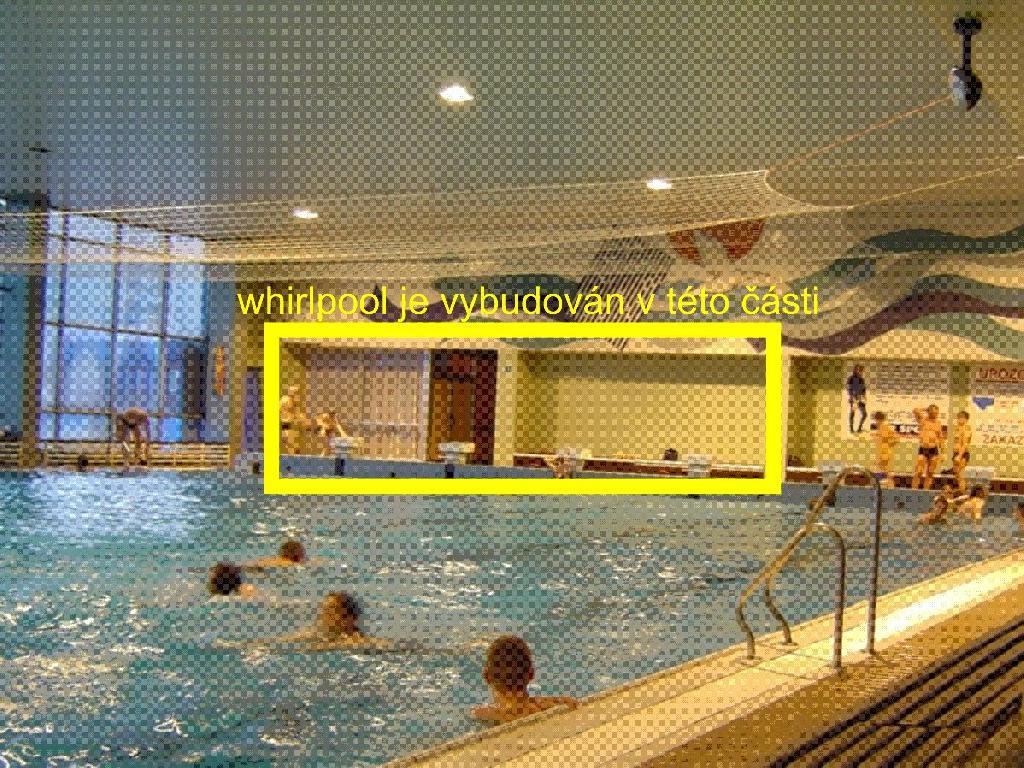 vnitřní whirlpooly před realizací, obrázek se otevře v novém okně