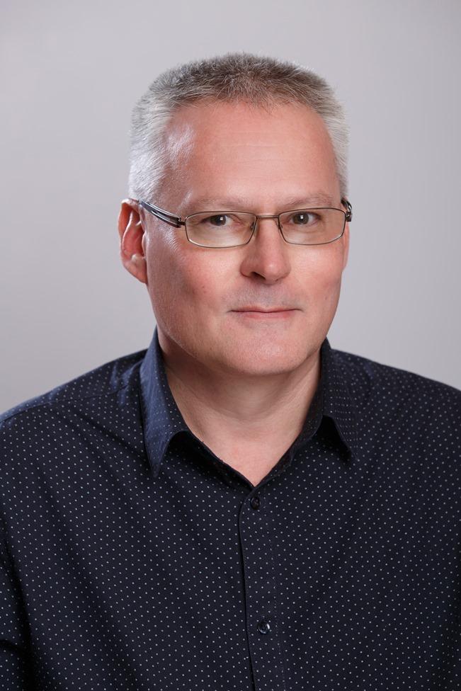 Karola Petr