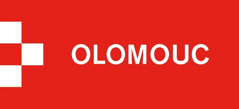Olomouc, obrázek se otevře v novém okně