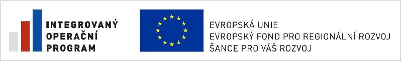 logo IOP + EU